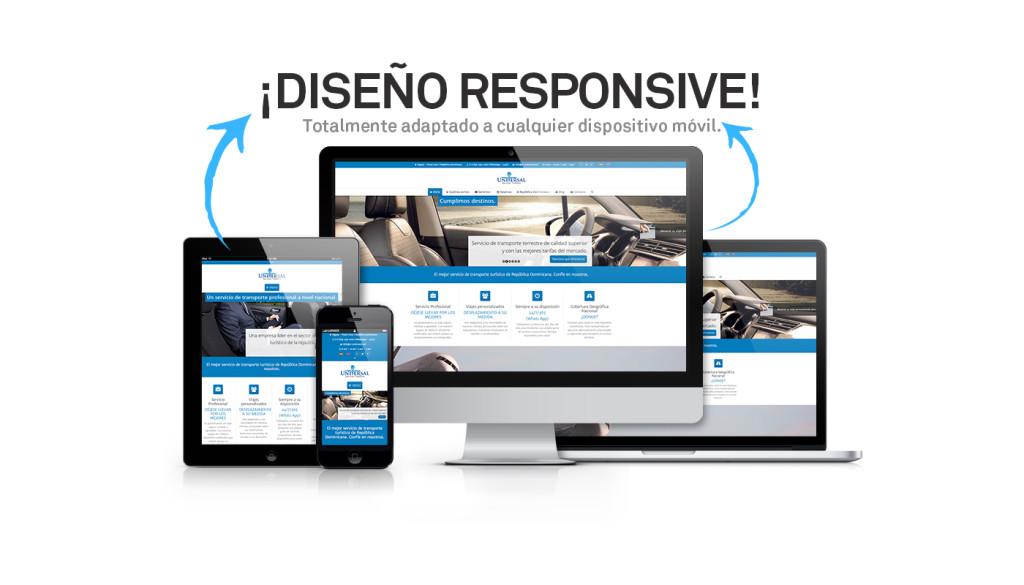 Diseño de paginas webs en Santa Marta