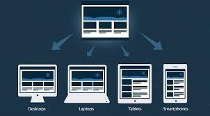 diseño web res