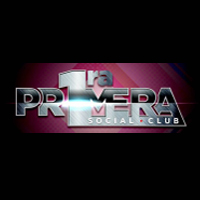 LA PRIMERA SOCIAL CLUB